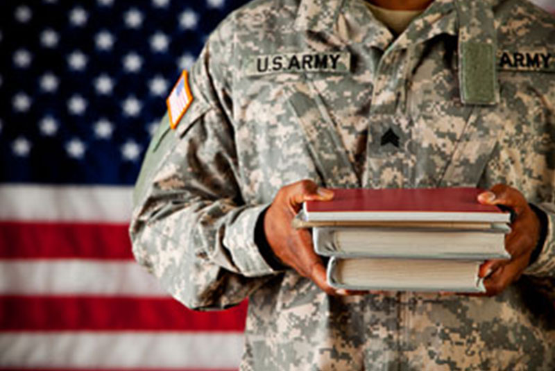 Education-for-All-Vets
