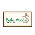 Bethel-Woods-Edit