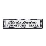 Furniture-Mall-Edit