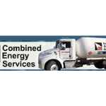 Combined-Energy-Service