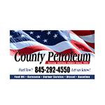 County-Petroleum-edit