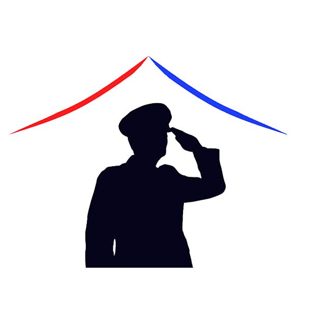 Logo-Tester