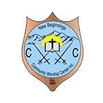 NBCWC-Logo