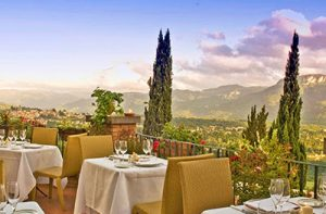 Tuscany Culinary Escape - Auction